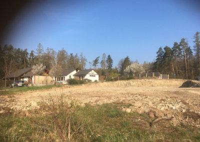 Stavba Kryte Jezdecke Haly IMG 3080