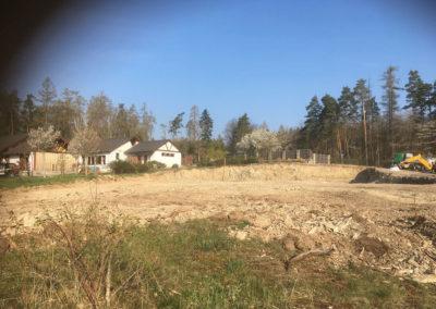 Stavba Kryte Jezdecke Haly IMG 3081