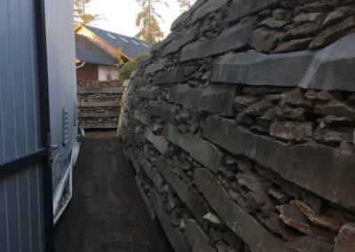 Stavba Kryte Jezdecke Haly IMG 3834